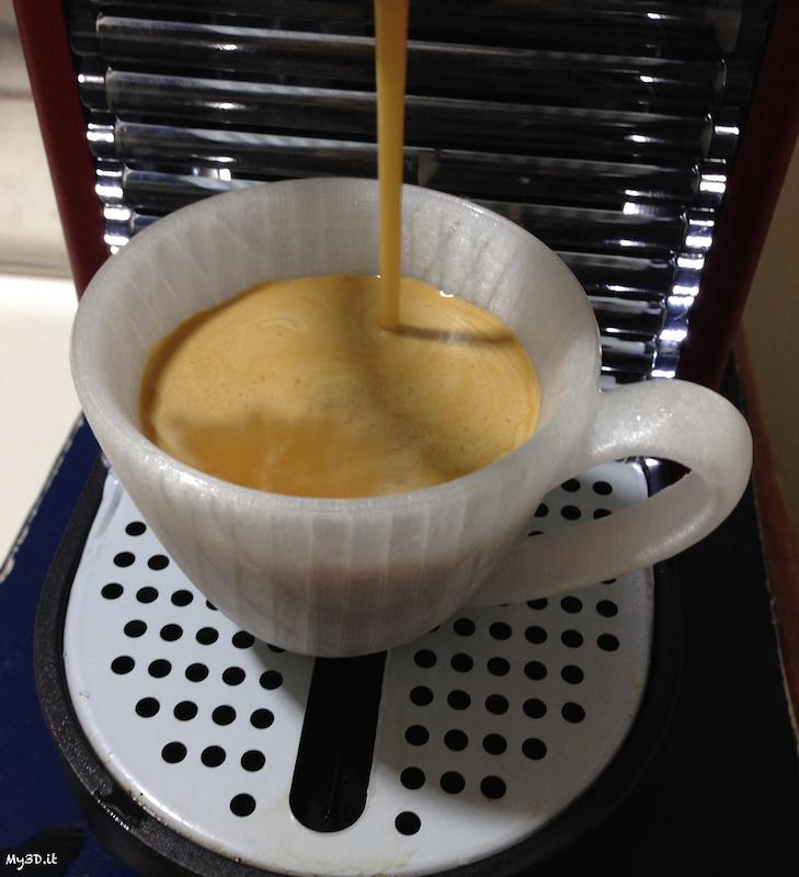 IMG_0955-coffee-cup-800.jpg