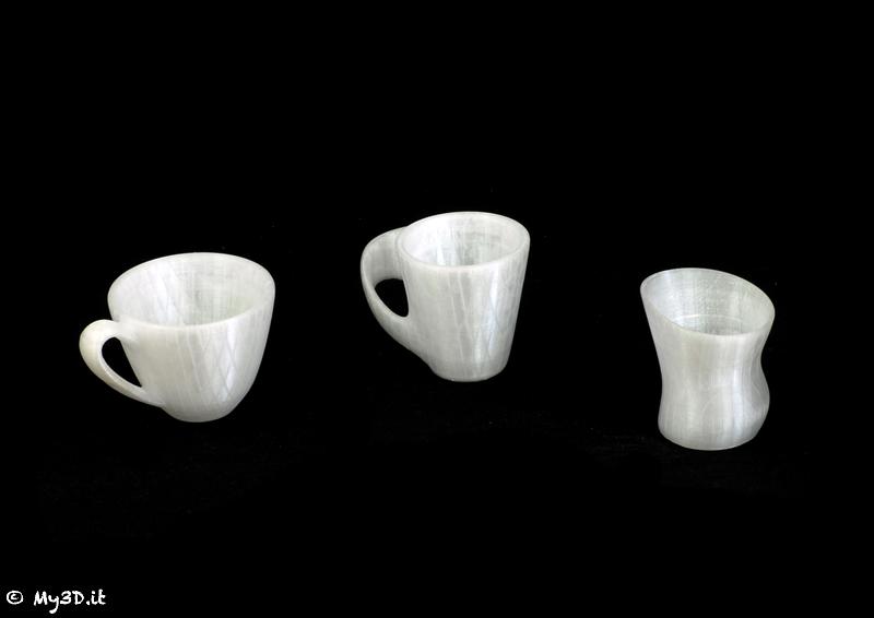 _DSC7041-cups-cp-my3d-800.jpg